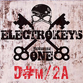 Electro Keys D#m/2a Vol 1 by Various Artists