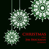 Christmas with Jim Brickman and Friends by Various Artists