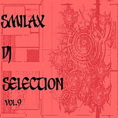 Smilax DJ Selection Vol. 9 by Various Artists
