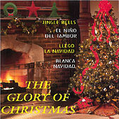 The Glory of Christmas by Various Artists