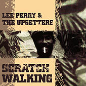 Scratch Walking by Lee Perry and The Upsetters