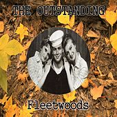 The Outstanding Fleetwoods by The Fleetwoods