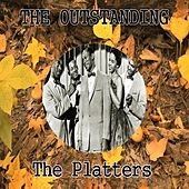 The Outstanding the Platters by The Platters