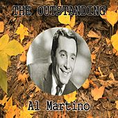 The Outstanding Al Martino by Al Martino