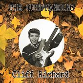 The Outstanding Cliff Richard by Cliff Richard