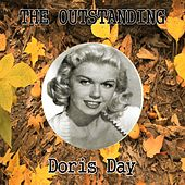The Outstanding Doris Day by Doris Day