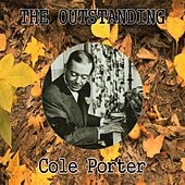 The Outstanding Cole Porter by Cole Porter