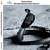 The Cobra Records Story, Vol. 1 von Various Artists