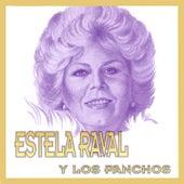 20 De Coleccion by Los Panchos