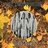 The Outstanding Drifters by The Drifters
