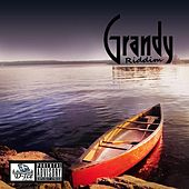 Grandy Riddim by Various Artists