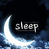 Music to Fall to Sleep To by Various Artists