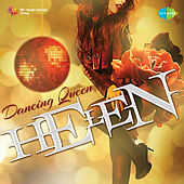 Dancing Queen Helen by Various Artists