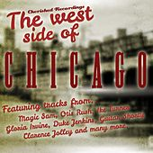 The West Side of Chicago von Various Artists