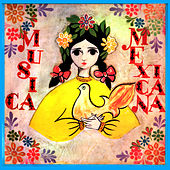 Musica Mexicana by Various Artists
