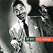 Oo Bop by Dizzy Gillespie