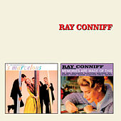 'S Marvelous + Memories Are Made of This by Ray Conniff