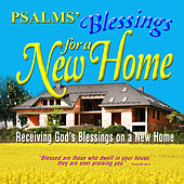 Psalms for Blessing a New House by David & The High Spirit