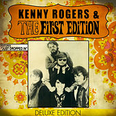 The First Edition (Deluxe Edition) by Kenny Rogers