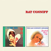 Young at Heart + Somebody Loves Me by Ray Conniff