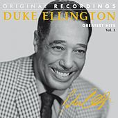 Duke Ellington: Greatest Hits by Duke Ellington