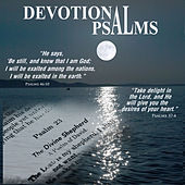 Devotional Psalms by David & The High Spirit