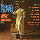 Great Folk Themes by Percy Faith