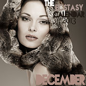 The Ecstasy Calendar 2013: December by Various Artists