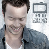 Sander van Doorn Identity Essentials (November) by Various Artists