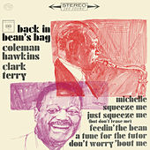 Back In Bean's Bag by Coleman Hawkins