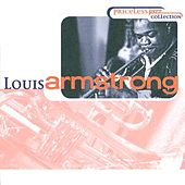 Priceless Jazz Collection by Louis Armstrong