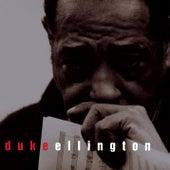 This Is Jazz #7 by Duke Ellington