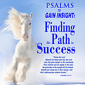 Psalms to Gain Insight Finding the Path to Success by David & The High Spirit