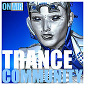 Trance Community by Various Artists