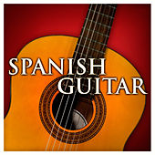 Spanish Guitar (Red Classics) by Various Artists
