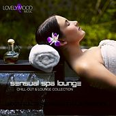 Sensual Spa Lounge - Chill-Out & Lounge Collection by Various Artists