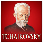 Tchaikovsky (Red Classics) by Various Artists