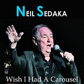 Wish I Had a Carousel by Neil Sedaka