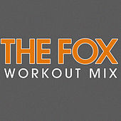 The Fox - Single by DB Sound