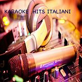 Karaoke hits successi italiani e stranieri by Various Artists