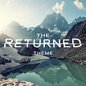 The Returned Theme (From
