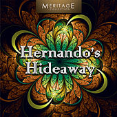 Meritage World: Hernando's Hideaway by Various Artists