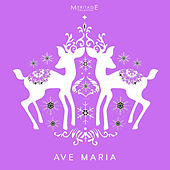 Meritage Christmas: Ave Maria by Various Artists