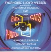 Symphonic Andrew Lloyd Webber by London Symphony Orchestra