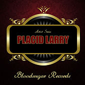 Works by Placid Larry