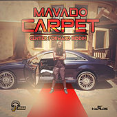 Carpet - Single by Mavado