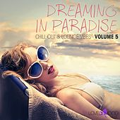 Dreaming In Paradise, Vol. 5 by Various Artists