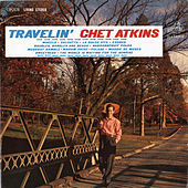 Travelin' by Chet Atkins