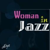 Woman in Jazz, Vol. 2 (44 Hits Songs) von Various Artists