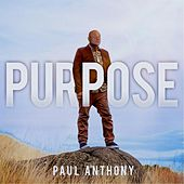 Purpose by Paul Anthony